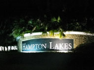 Hampton Delight villa near Disney